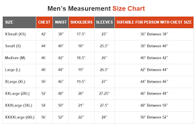 leather jacket size chart guardians of the galaxy women leather jacket bayperfect