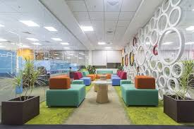 google head office interior. Maxim Integrated Corporate Office By Zyeta Interiors, Bangalore \u2013 India » Retail Design Blog Google Head Interior