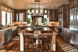 images craftsman style homes large kitchen in craftsman style house plan photos craftsman style homes