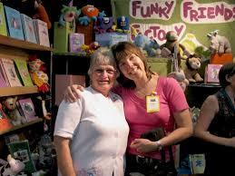 Having a BLAST at the Brisbane Craft and Quilt Fair - 2011 | Funky ... & Clare Brisbane Craft Fair 2011 … Adamdwight.com