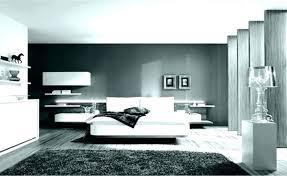 medium size of warm grey paint colors for living room colour australia dulux best gray color