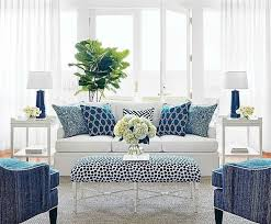 blue living room furniture marvelous best 25 ideas on art of 4