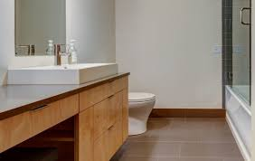bathroom remodeling naples fl. Bathroom Bathrooms Design : Great Mirrors Naples Fl For Your With Remodel Remodeling