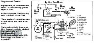 2007 yamaha r6 wiring diagram wiring diagram yzf r6 wiring diagram s full medium 2007 yamaha r6 wiringyzf r6 wiring diagram wiring diagram