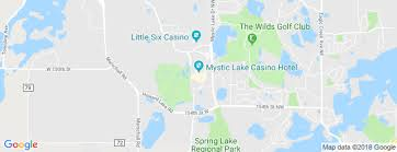Mystic Lake Showroom Tickets Concerts Events In Minneapolis