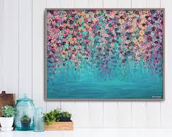 large wall paintingsAbstract Painting Large Wall Art Acrylic Painting Abstract