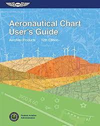 Aeronautical Chart Users Guide Ebundle Federal Aviation