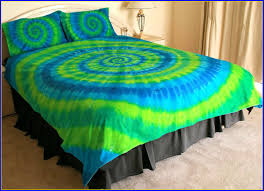 appealing your own your own color no doubtwill be bedding tie dye bedding black il