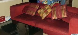 Craigslist Furniture For Sale By Owner Merced California In