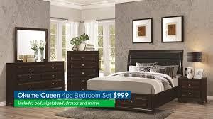 modest ideas rana furniture bedroom sets bold home