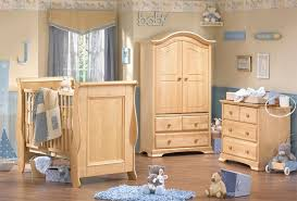 nursery furniture ideas. Modern Baby Nursery Interior Design Ideas Wooden Furniture Sets In Solid Wood Designs 11 S