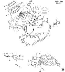 pontiac sunbird radio wiring diagram pontiac image wiring diagram for 2001 pontiac sunfire radio wiring discover on pontiac sunbird radio wiring diagram