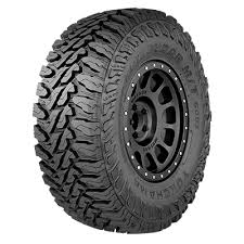 off road truck tires. Simple Truck GEOLANDAR MT  And Off Road Truck Tires Yokohama Tire