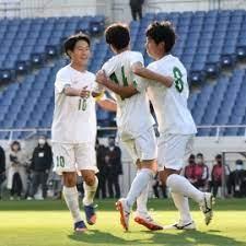 高校 サッカー 埼玉 昌平