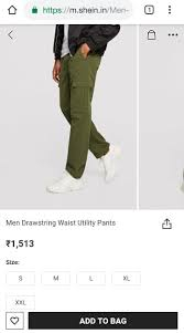 Their mother wishes to see them united. What Was The Shirt Model Used By Allu Arjun In Race Gurram Quora