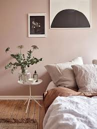 7 dreamy pink bedrooms ideas to create