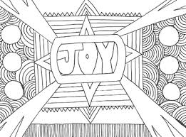 Small Picture A coloring page for you Metropolitan Washington DC Synod