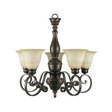 home depot chandeliers bronze drum chandeliers lighting