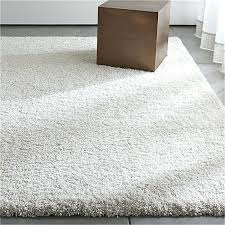 gray white rug white rug crate and barrel gray and white striped runner rug