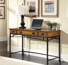 writing desks home office. Modern Craftsman Executive Desk Magnifier Writing Desks Home Office E