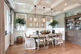 kitchen pendant lighting. New Beach House Pendant Lighting Lights Dining Room Style With . Kitchen