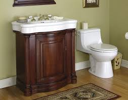 Sinks Inspiring Home Depot For Bathroom Vanities Inside Stylish