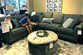 cindy crawford sectional reviews sectional sofas