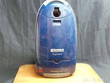 kenmore progressive canister vacuum. sears kenmore progressive canister vacuum blue replacement only ,