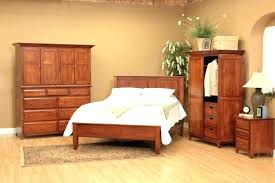 Lexington Bedroom Furniture Bedroom Furniture Discontinued Sets Platform  Configurable Set Link Wicker Lexington Henry Link Wicker .