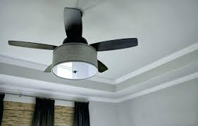 ceiling fan with pendant light ceiling fan with pendant light benefits of fans hanging by wires
