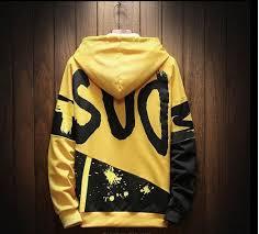 flyshoppy on Twitter | <b>Sweatshirt</b> fashion, <b>Hoodies men</b>, <b>Sweatshirts</b> ...