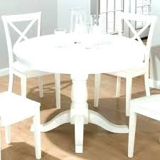 reclaimed wood dining table uk round white dining table white wood round table white round dining table table home accessories rustic wooden dining table uk