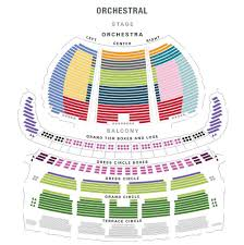 Six Flags St Louis Concert Seating Chart Slso