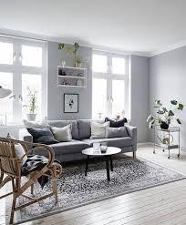 grey living room idea. grey living room 1000 ideas about gray rooms on pinterest idea s