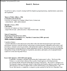 Resume Templates Pages Resume Templates For Mac Publish Portrait ...