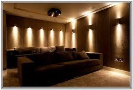 interior lighting design ideas. Home Wall Lighting Design Ideas. Theater Sconces Ideas Best Interior