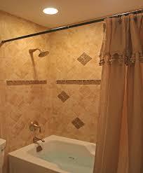 bathroom shower tub tile ideas how gray designs wall grey tile shower wall designs bathtub