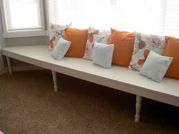 Living Room Bench Seat Bench Seating For Living Room Radiant Bench Seating Kitchen And