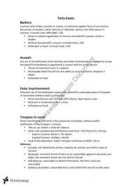 sample resume for computer operator essay on scene of park vicarious liability tort law essays online cal bar books law school essay drills areas of