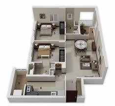 Small Picture 3D Home Plan Ideas Android Apps on Google Play
