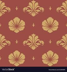 Baroque Design Wallpaper Baroque Design Wallpaper