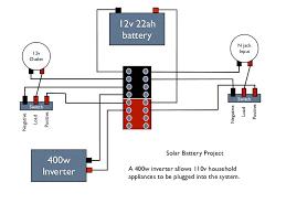club car 6 volt battery wiring diagram wirdig 12 volt light wiring diagram on 12 volt battery wiring diagram house