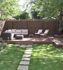 Small Picture Small Garden Design Pictures Small Garden Design Small Garden