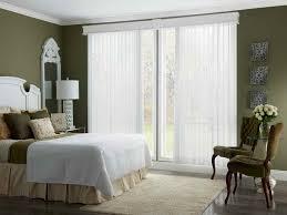winterize sliding glass door images