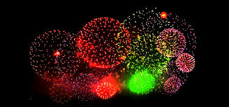 animated fireworks background for powerpoint.  For Fireworks Animated Gif Picture  Intended Animated Fireworks Background For Powerpoint 0
