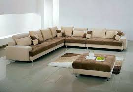 furniture sofa set design. sofa design thrift store contemporary set designs shopping tips how to decorate on a furniture