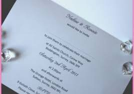 Wedding Invite Inserts 9 Best Images Of Pocketfold Wedding