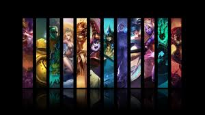 League Of Legends Guide: How To Play ...