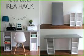 built in desk ikea built in desk cabinets best of best small bedroom ikea build your
