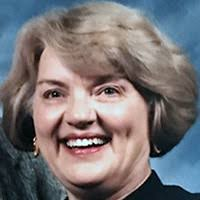 Pauline Lucille 'Polly' Erickson Obituary | Star Tribune